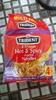 Hot & Spicy flaviur noodles - Produit