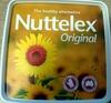 Nuttelex original - Product