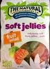 Soft Jellies Fruit Salad - Product