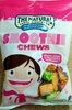 Smoothie Chews - Product