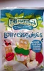 Lolly Disguises - Product