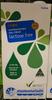 Coles Lactose Free Milk Full Cream - Product