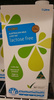 Coles Lactose Free Milk Low Fat - Product