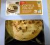 Coffee & Walnut Cake - Produit