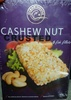 Cashew Nut Crusted Fish Fillets 6 Pack - Product