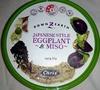 Japanese Style Eggplant & Miso Dip - Product