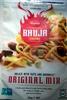 Bhuja Snacks - Product