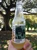Pop Art Ginger Beer - Product