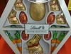 Lindt Easter Selection - Product