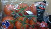 Tomatoes on the Vine - Product