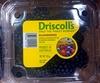Blackberries - Product