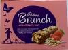 Brunch Mixed Berry Bar - Produit