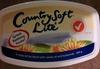 CountrySoft Lite - Produit