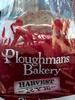 Ploughmans Harvest Rye - Produit