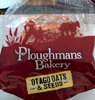 Ploughmans Otago Oats & Seeds - Produit