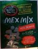 Mex Mix - Mild Jalapeno - Produit