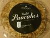 Dutch Pancakes Traditional Pancakes - Product
