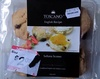 English Recipe Sultana Scones - Product