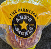 The Parmesan - Product