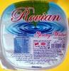Rovian Spring Water - Prodotto