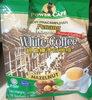 Penang White Coffee Hazelnut - Product