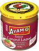 Sauce Canard Laqué Ayam™ - Produit