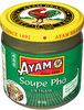 Soupe Pho Ayam™ - Produit