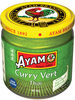 Pâte de Curry Vert Ayam™ - Produit