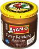 Curry Paste For Beef Rendang, Medium - Produit