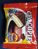 Chocopie - Product