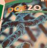 doezo - Produit